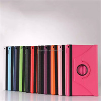 Magnetic 360 Rotating PU Leather Case for Amazon NEW Kindle Fire HD 7 8 10 2015 Cover Wholesale Tablet Cases Covers