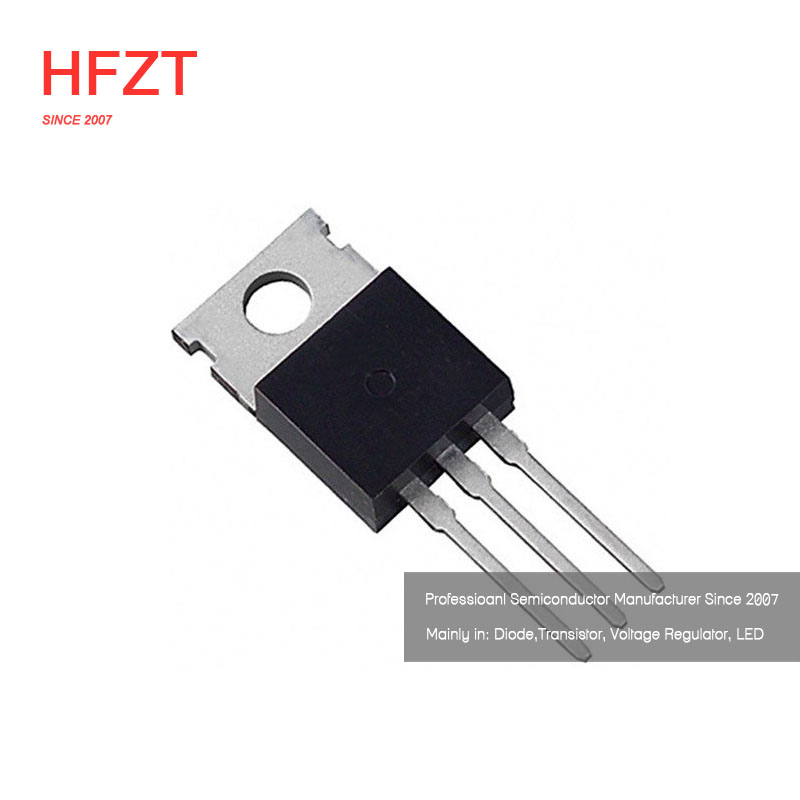 HFZT transistor audio amplifier circuit and transistor a940 act 30bht or transistor b20100g b647 b764