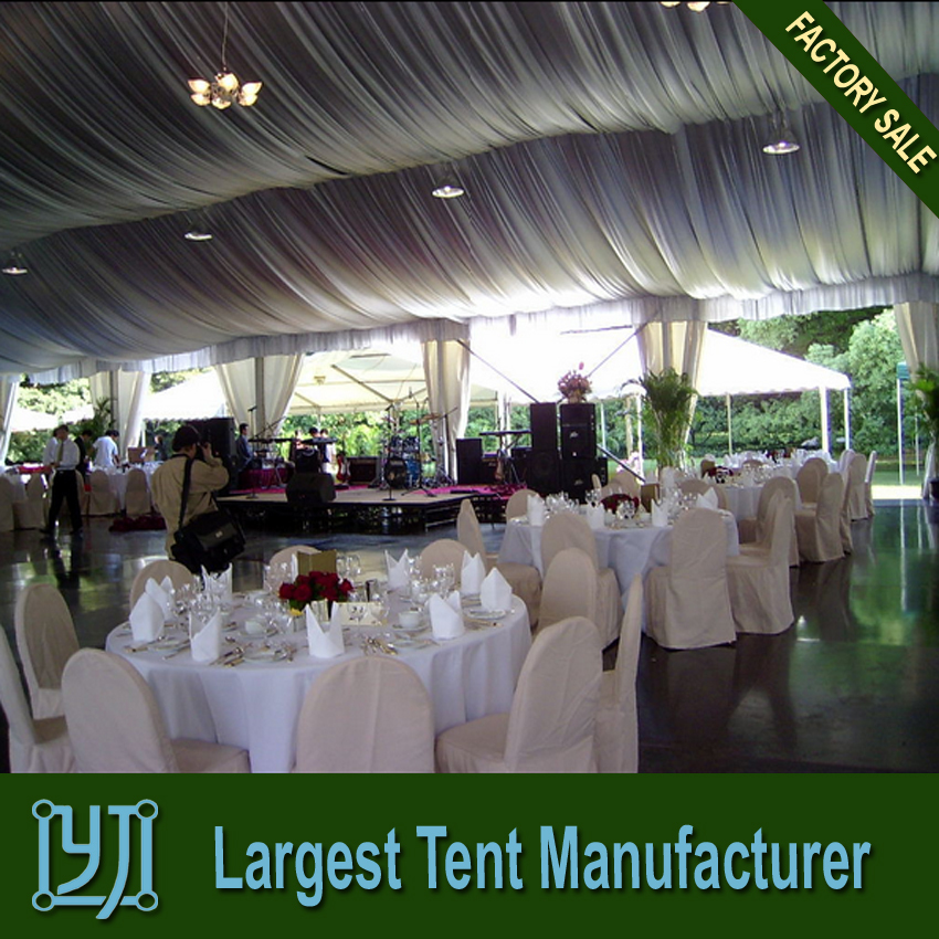 cheap wedding tent decoration china wedding party marquee. Black Bedroom Furniture Sets. Home Design Ideas