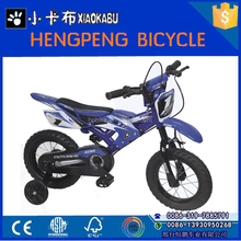 "12"" 16"" kids motorcycle style bicycles moto design bicicletas infantil mini bikes"