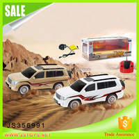 2016 Hot sale rc model car wholesale