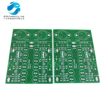 hot-selling oem lead free pcb electronic pcb circuit boards