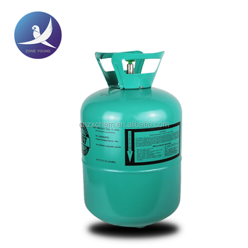 Refrigerant R507 For Sale Cheaper Price in China