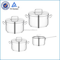 Large metal cooking pot hot new products for 2015