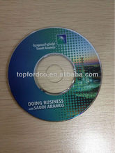 8CM DVD Disc Replication Factory Direct Sales