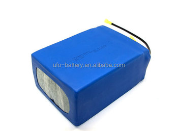 24V 20Ah 480Wh lifepo4 battery for solar street light/storage system/backup power