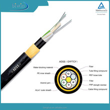 ADSS Cable Made in China