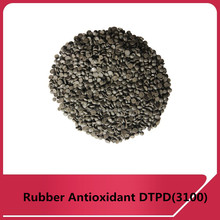 high quality Rubber antioxidant DTPD (N,N'Diaryl-p-phenylenediamine), for tires
