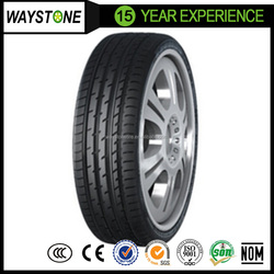 2015 china high performance car tire cheap car tyre <12-24inch> 215/40ZR17 235/45ZR17