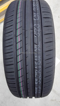 Chinese car tires 245/35ZR19, 225/35ZR20 with E4