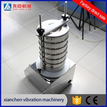 40cm Weaving Used In Petroleum, Chemical Industry, Cement, Ceramics, Pharmaceuticals Measurement Of Stainless Steel Test Sieves