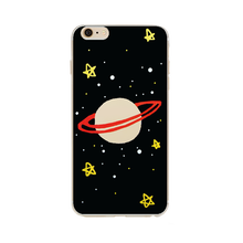 Ultra Thin Design Customer Customized Christmas Hot Sale Mobile Phone Case All Models Accept Aerospace Outer Space