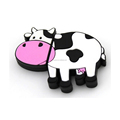New Cartoon character with logo dairy cows usb stick 16 gb 8GB 4GB