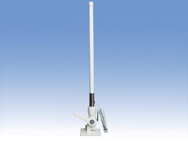 Uhf Antenna: Diamond X50 Antenna Base Vhf Uhf