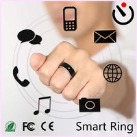 Smart R I N G Consumer Electronics Commonly Used Accessories & Parts Stickers & Skins For Iphone Sticker Phone Body Armor