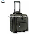 Hot selling lightweight stylish duffle bag with wheels