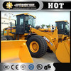 wheel loader zl50 lw500kl xcmg 5ton wheel loader lw500kn