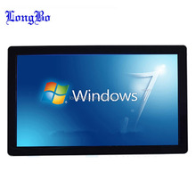 wall mounted inter core i3 i5 i7 android 42 inch all in one pc tv
