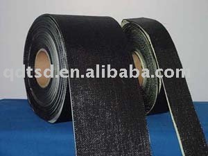 PE Anticorrosion Wrapping Tape