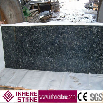 Chinese imperial green stone granite countertops colors