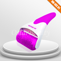 ice roller massager skin nurse whitening facial care ICE 01