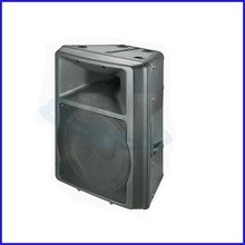 8 inches professional DJ equipment sound box system speaker cabinet