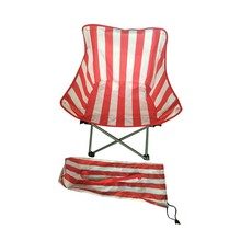 High Quality Camping Chair Beach Chair Folding Chairs