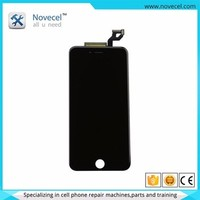 fast delivery new coming cheap for iphone 6 4.7 inch lcd touch screen