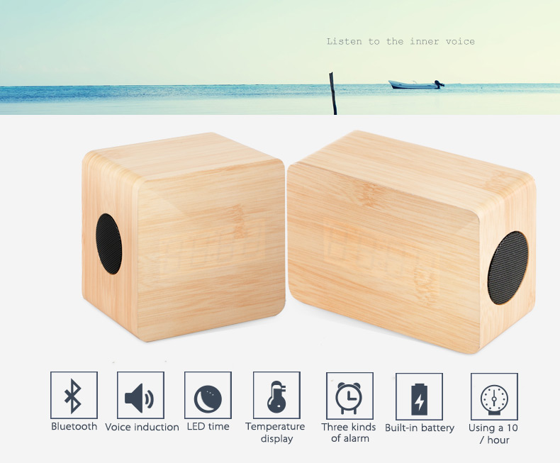 christmas gift wireless speaker bluetooth ,mini bluetooth speaker subwoofer,2015 new products