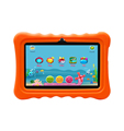 Q8 7 inch Allwinner A33 Quad Core Kid Tablet PC 1280*800 IPS 512MB+8GB Tablet computor 2500mAh Wifi Tablet PC