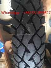 china tubeless motorcycle tyre 110/90-16 motorcycle tire 110/90-16 100/90-17