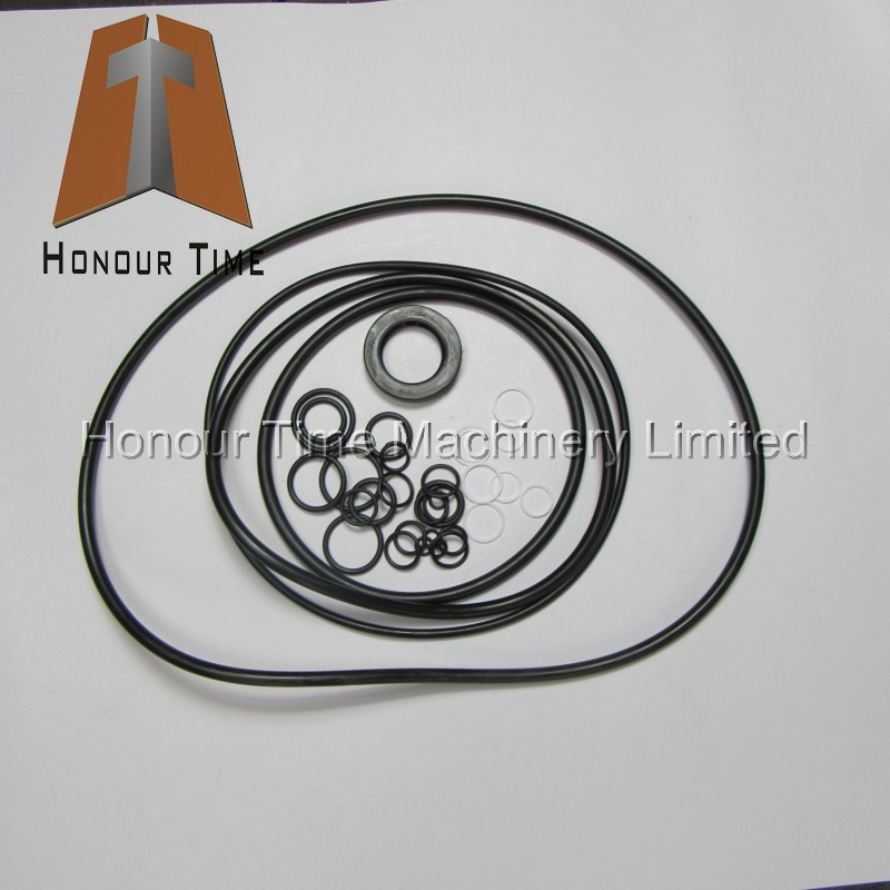 DH220-5 Travel motor seal kit (2).JPG