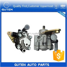 Auto parts repair kit power steering pump OE:49110-22J10 Truck spare parts