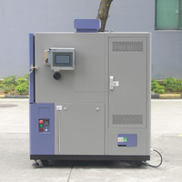 Temperature test chambers Industrial humidity test machine for automotive electronics