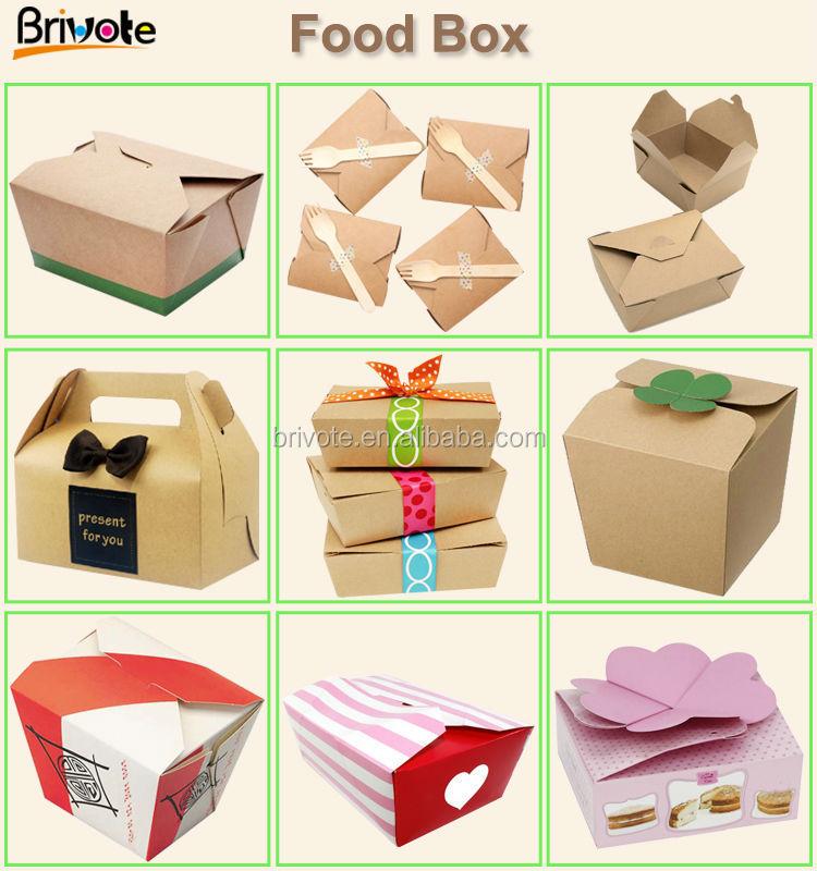 Food Packaging Design Templates food packaging templates akba ...