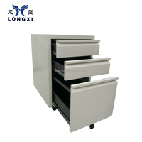 modern office furniture 2 3 4 drawers file cabinet ,steel file cabinet,locker