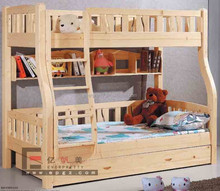 Cheap price bedroom furniture set for sale