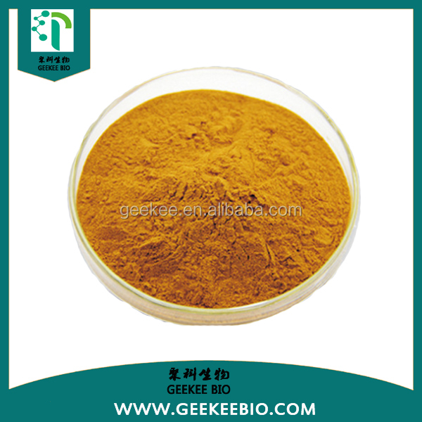 Factory supply Dendrobium Orchid Extract with reasonable price