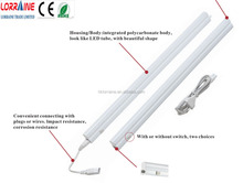 Low Decay New Design Tube Light Led Zoo Tube8 Japan Ac 85-240V