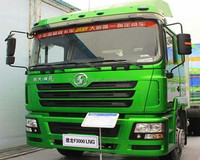 tractor truck 6x4 china truck sale price of delivery truck