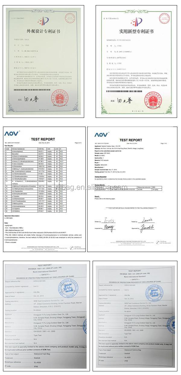 Sealock certificate.jpg