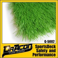 Fake Turf For Soccer