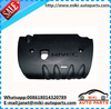 Engine cover for Mitsubishi lancer EX 2008 2009 2010 auto parts