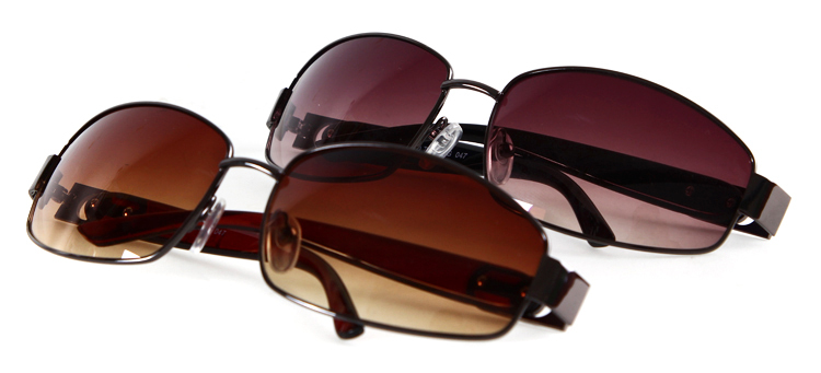 Sun Gear Sunglasses  whole men uv protected driver fashion sun gear sunglasses