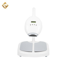 High quality portable dental teeth whitening machine