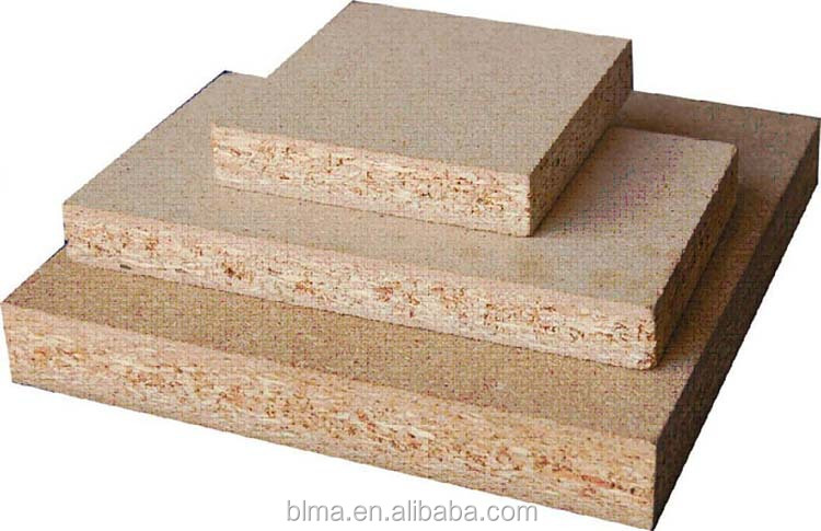 cheap price chipboard sheets for furniture
