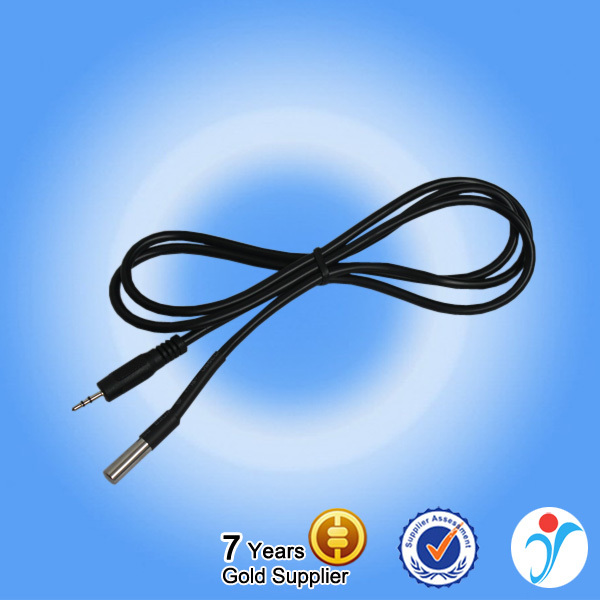 Hot-sale ds18b20 digital temperature probe