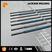 China manufactory supply industries welding electrode
