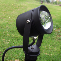 ll 0090 elf light christmas lights projector outdoor laser lawn light for parks gardens hotels walls villas