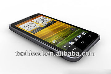 alibaba express cheap price wholesale smartphone V1277 QHD android of mobile wholesale china 5.3 inch MTK6577